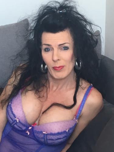 video pprno escort trans nimes