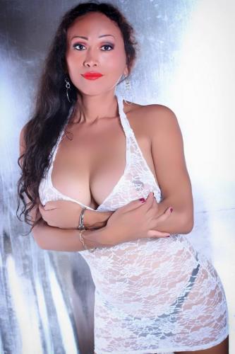 mature video escort girl boulogne billancourt