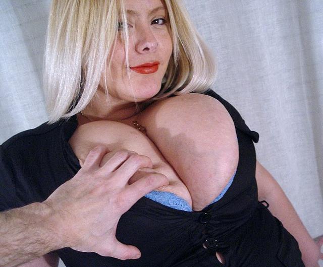 francaise gros sein escort paris