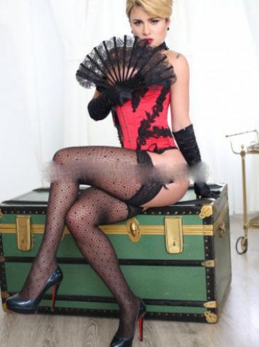 lesbienne asiatique escort girl russe paris