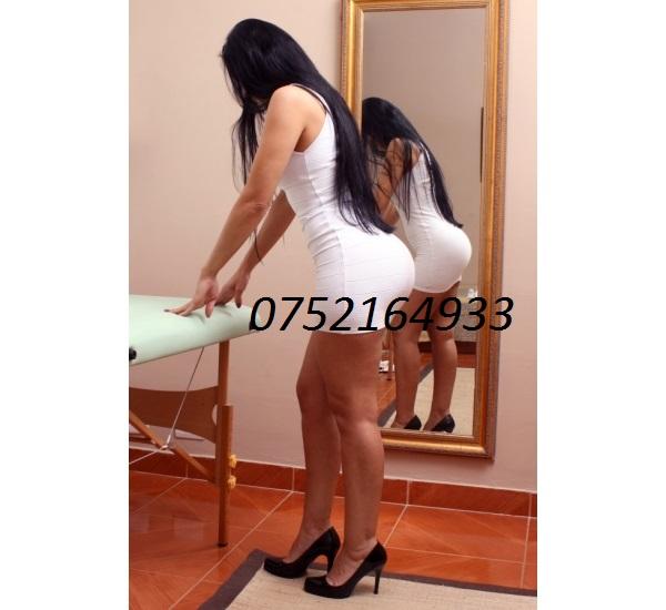 massage erotique chateauroux chelles