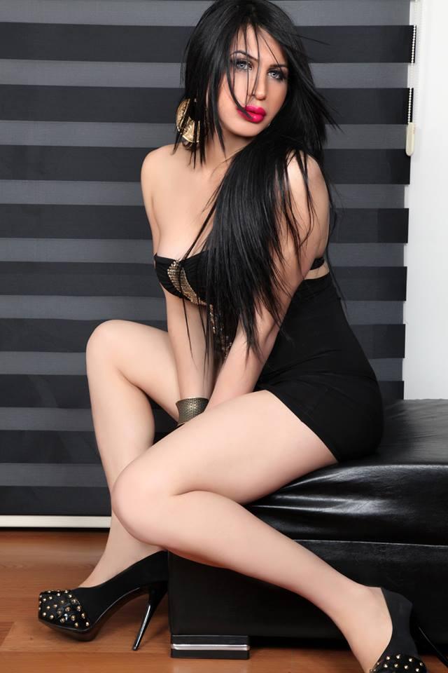 filme porno vip escorts paris