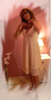 x mature escort girl independante paris