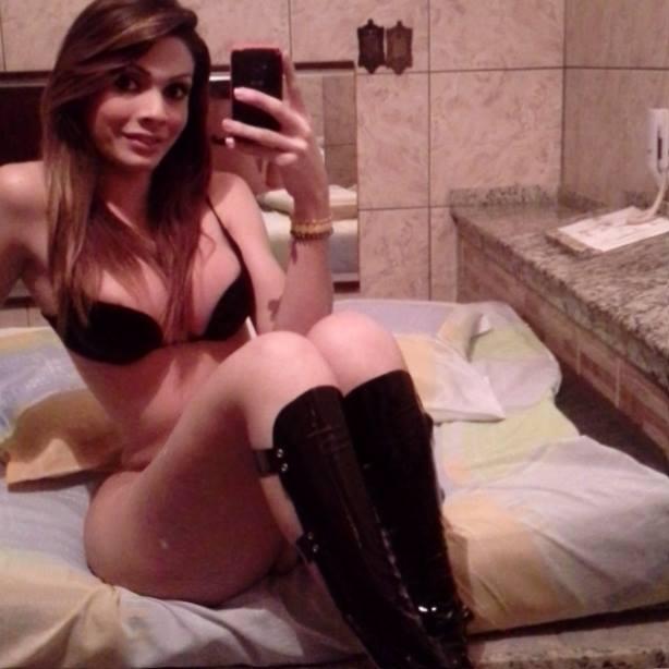 photo femme nue mature escort girl a chalon sur saone