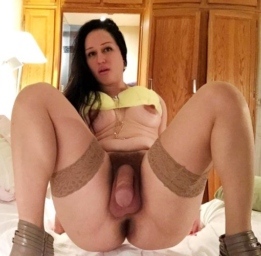 cougar poilue escort corse