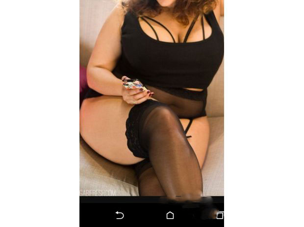 forhertube escort girl martigues