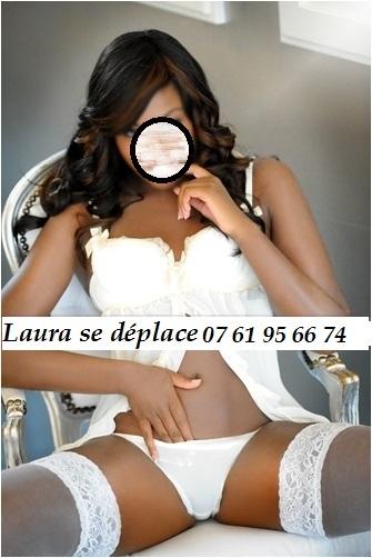 PHOTOS GRATUITES FEMMES NUES ESCORT GIRL BELGIQUE