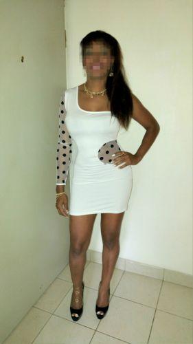 cocnue escort girl montargis