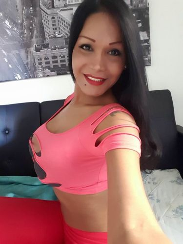 film porno escort girl villepinte