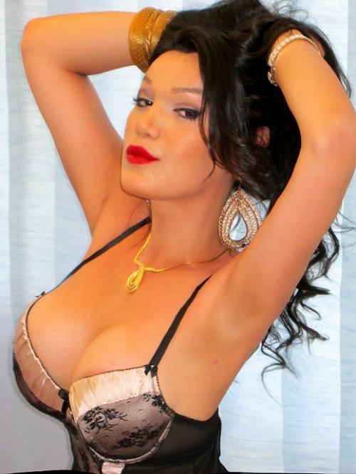 massage trans escort girl salon de provence