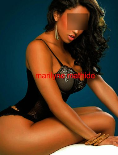 nu erotique escort girl thionville