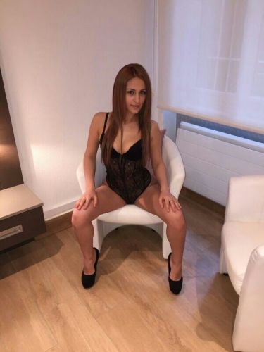 escort annonce paris Chambéry