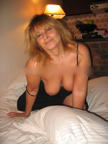 photo sexe mature escort nogent
