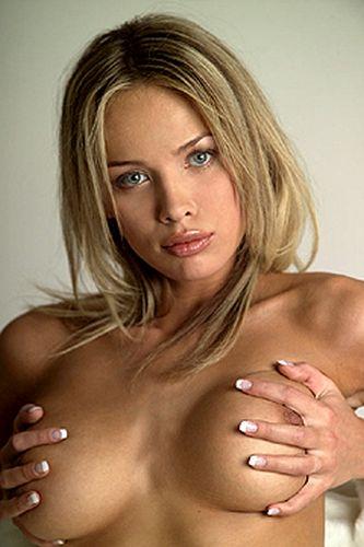 russe nue escort girl boulogne billancourt