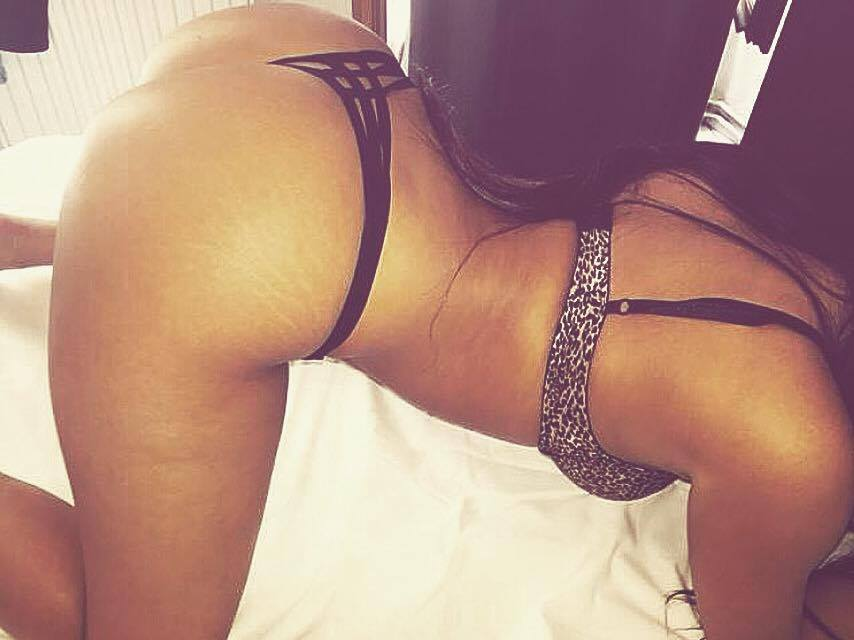 massage erotique lorient Sète
