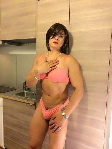 escort noire paris plan q gay paris